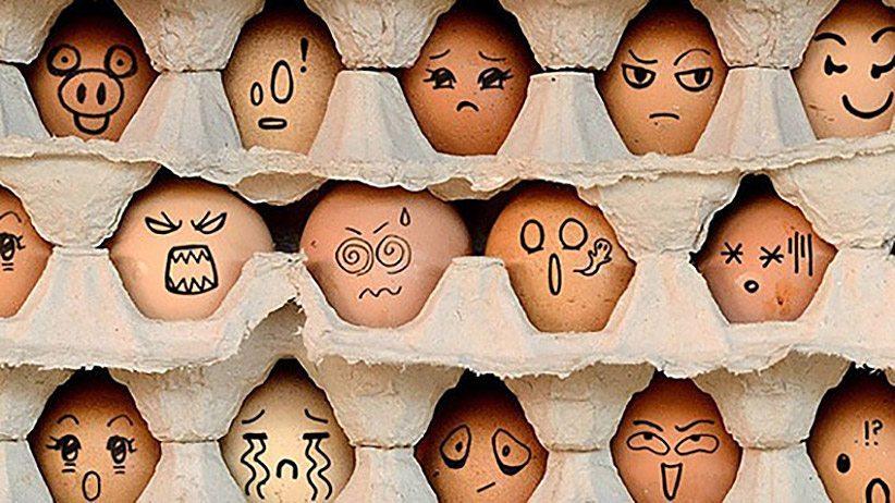 Школа офисной психологии: Типы сотрудников на работе — Жертвы и Вахтеры