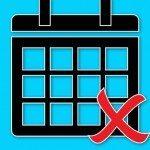 Все по плану: почему распорядок дня и список задач спасут вас от стресса