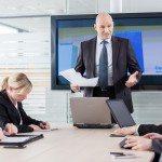 7 способов мотивировать и демотивировать сотрудников