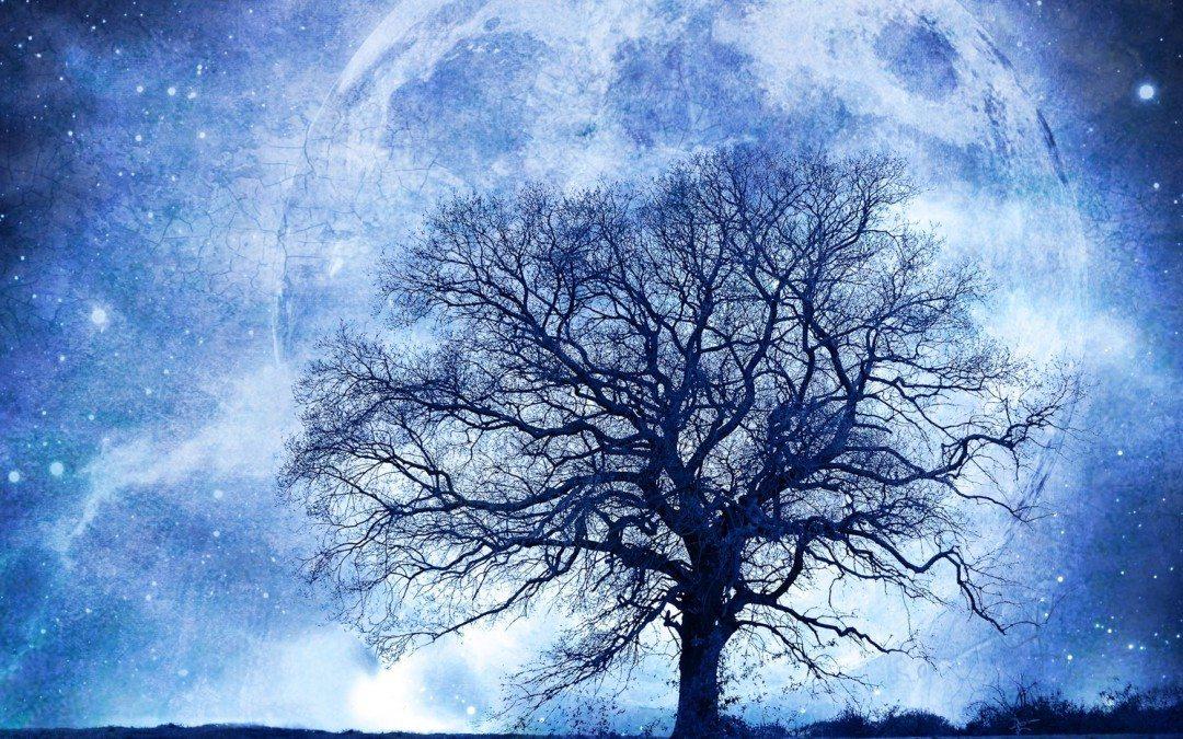 7 вопросов на собеседовании, определяющих эмоциональный интеллект
