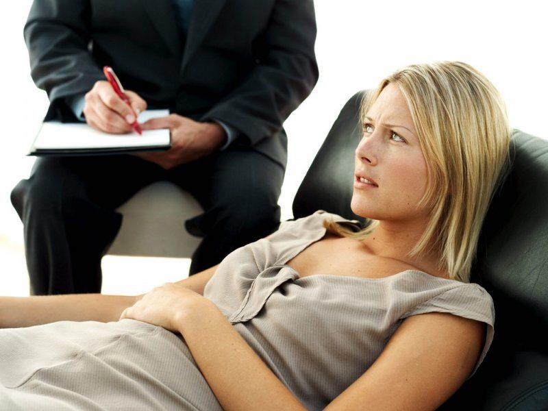 «Что дозволено Юпитеру» или может ли психолог быть HRом?