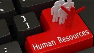 организационная и личная эффективность
