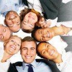 5 вещей, которые мотивируют сотрудников лучше всего