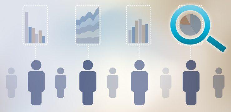 Как построить систему HR-аналитики в компании с сетью филиалов