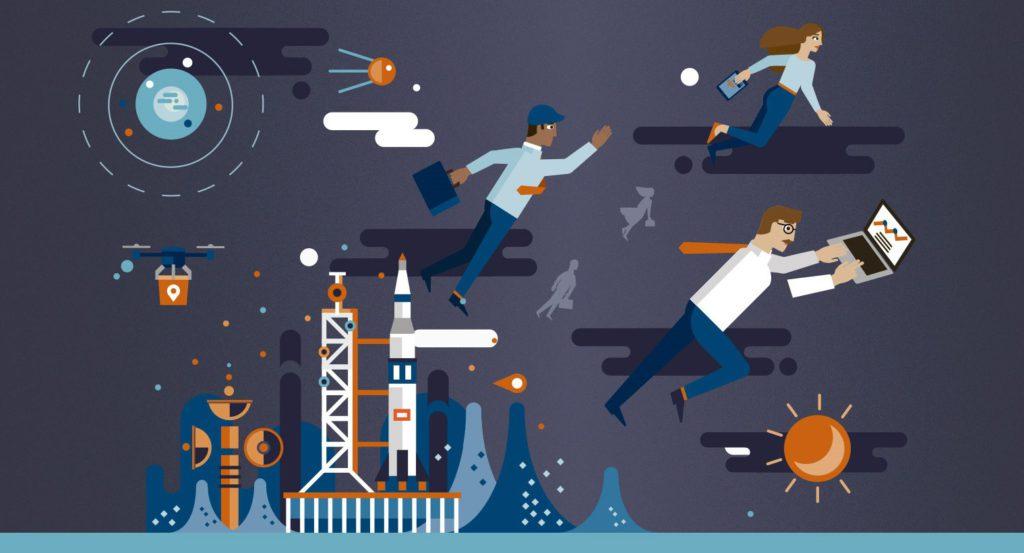 Работник на 2 года: как Jolt строит новую модель рынка труда
