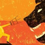 Лучший руководитель — тот, который задалбывает