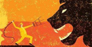 уроки лидерства от Google
