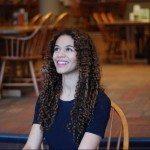 Студентка Гарварда, которую приглашали в Google, Apple и Facebook, учит проходить собеседования