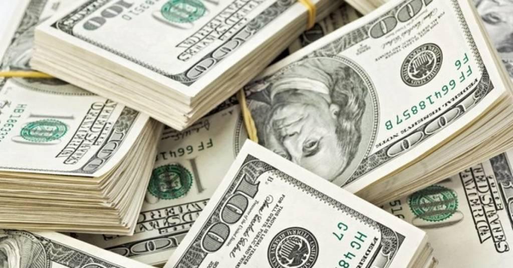 Обзор средней зарплаты программиста по миру за 2018 год