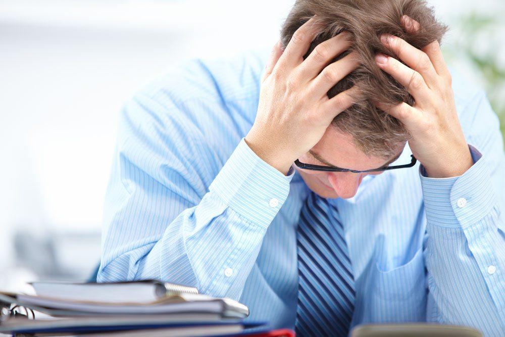 Как работодателям мстят обиженные сотрудники