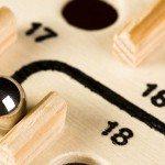4 карьерные стратегии для женщин-руководителей