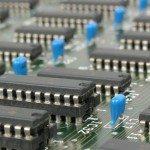 Как меняются компании и рынок труда в цифровой век: отчет Deloitte