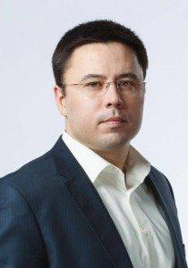 author-Sergey-Tihonov