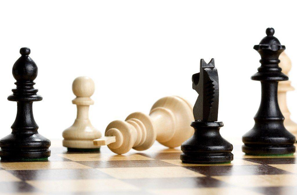 Адекватность HR-инструментов: как не загубить компанию лучшими HR-практиками