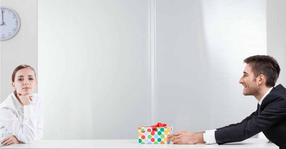 Коротко: что такое ценностное предложение работодателя