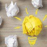 Нематериальная мотивация: какие эффективные стимулы использовать?