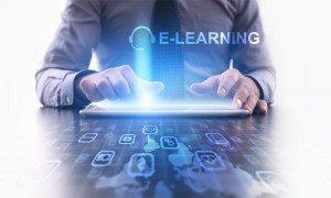 обучение и развитие