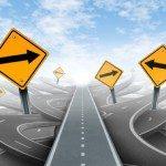 Модель компетенций: быть или не быть?