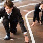 Вольнонаемный штат: зачем компании превращают сотрудников в бизнесменов