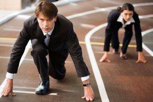 мотивация, организационная эффективность