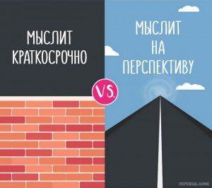 философия лидерства