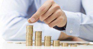 оплата и компенсация персонала