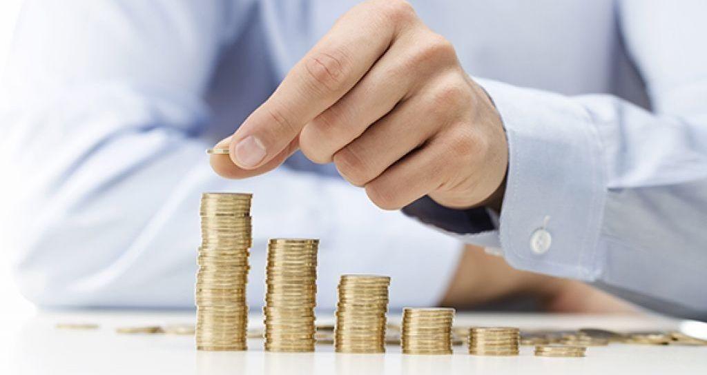 Обзор средних зарплат аналитиков больших данных по миру за 2018 год