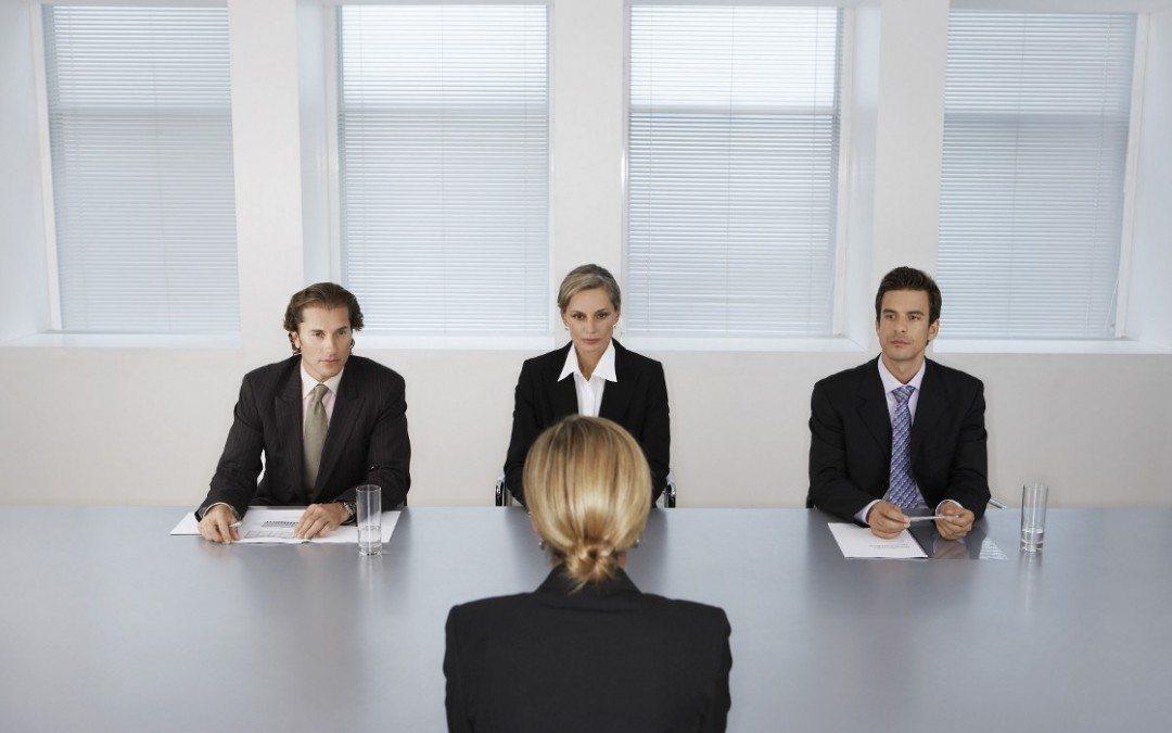 Как инструменты собеседования помогают достоверно устанавливать соответствия кандидата целям и требованиям заказчика, а также его потенциал в коллективе и в компании заказчика