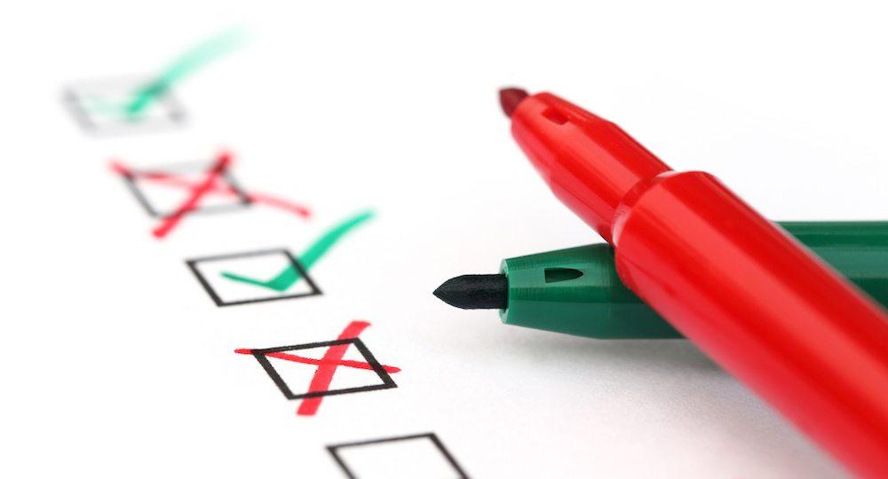 Методики оценки персонала