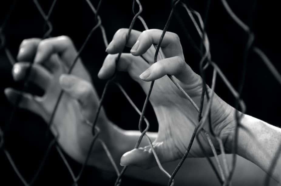 Почему с талантами работорговля не работает
