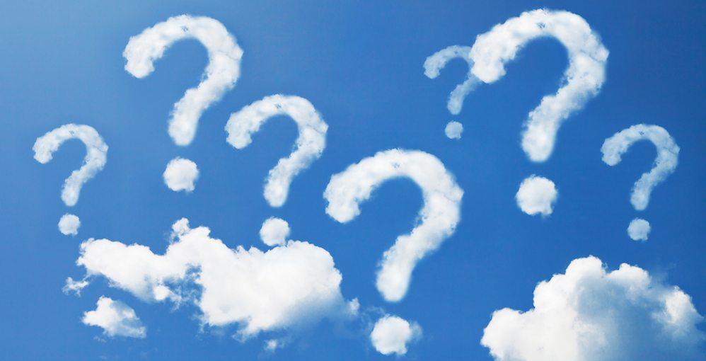 Вопросы для интервью на должность бизнес аналитика или менеджера по стратегическому развитию