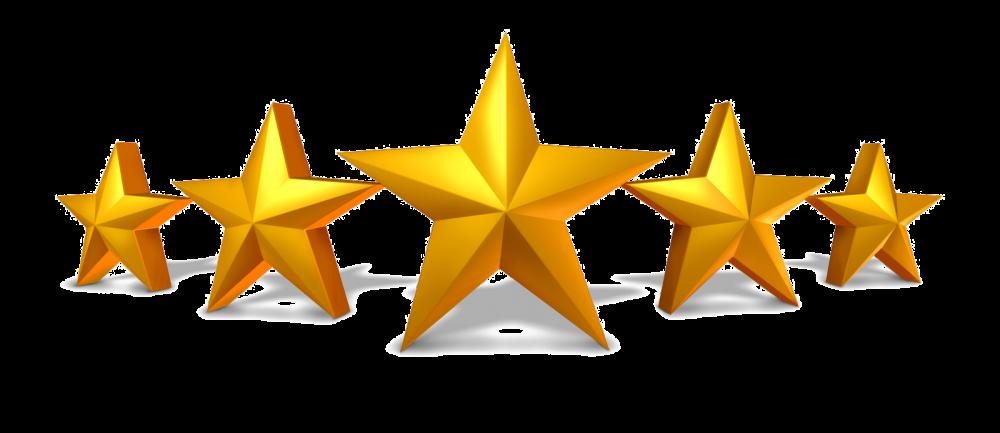 Нематериальная мотивация персонала: способы, методы, примеры