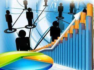 HR-аналитика, организационная эффективность