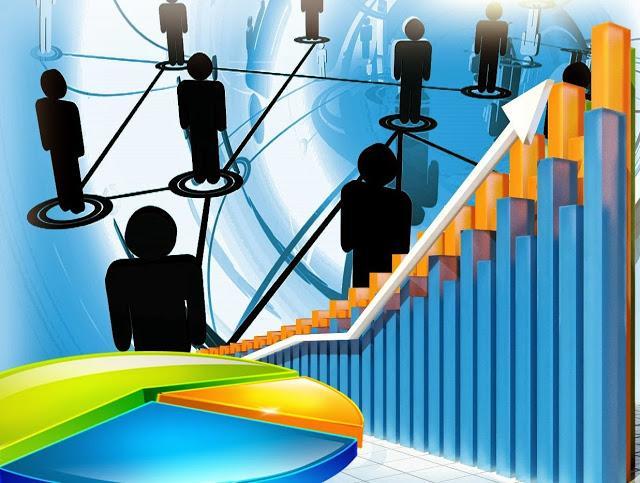 Что происходит с HR-аналитикой?