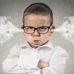Четыре «способа» демотивировать персонал, или Как из желающих работать сотрудников сделать нежелающих?