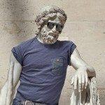 «Псевдо-аджайл» только поначалу выглядит круто – разрушаем популярные мифы