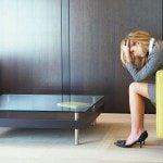 Как принцип «Поплачь, и все пройдет» работает в офисе
