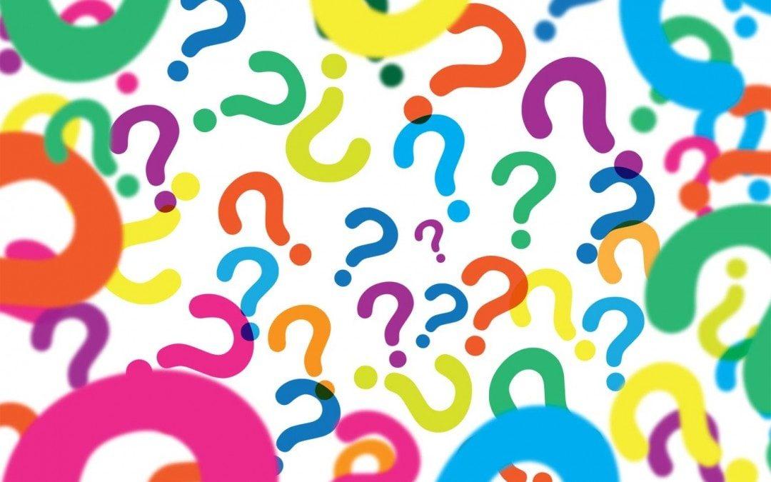 Эти вопросы задают на собеседованиях Илон Маск, Ричард Брэнсон и Питер Тиль