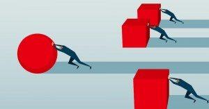 эффективности управления персоналом