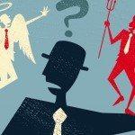 Искусственный интеллект может стать лучшим начальником
