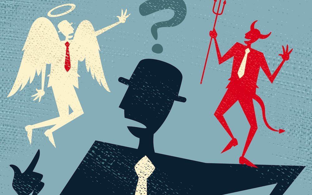Как уволить хорошего человека: три совета от гендиректора
