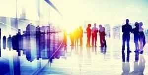 кадровая политика управления персоналом