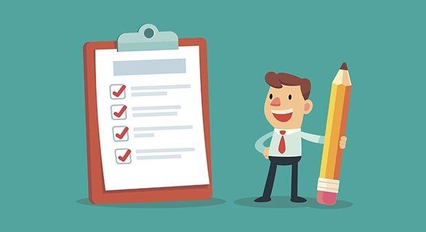Самостоятельность сотрудников — залог успеха компании
