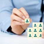 Тренды в оценке настроений сотрудников и исследовании вовлеченности