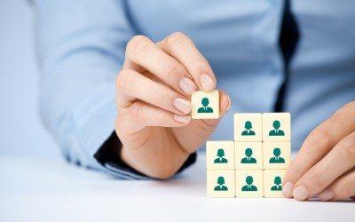 Формирование кадровой политики компании на примере сети супермаркетов Tesco