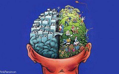 Коучинг: как заглянуть внутрь себя