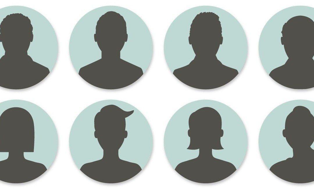 10 типов профилей в LinkedIn