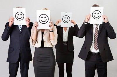 Оценка результатов деятельности персонала — современные тенденции и тренды