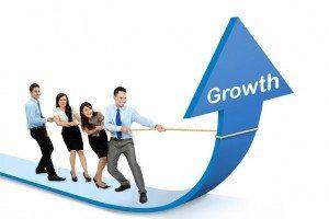 оценка сотрудников, организационная эффективность
