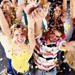 Как организовать крутой праздник: советы опытного event-специалиста